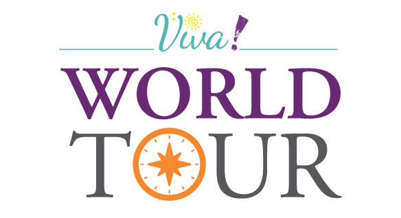 Viva! World Tour